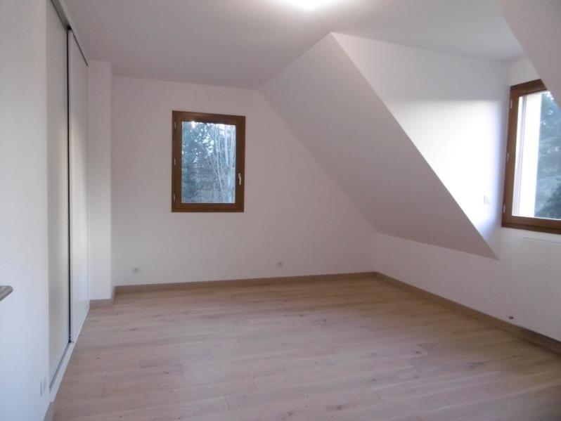 Rental house / villa Pacy sur eure 1125€ CC - Picture 6