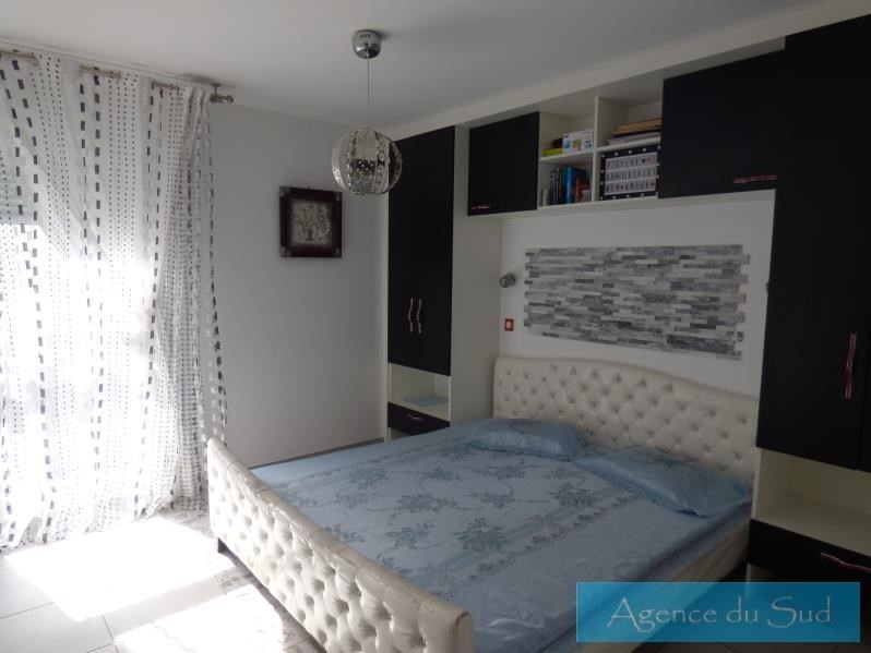 Vente appartement La ciotat 335 000€ - Photo 5