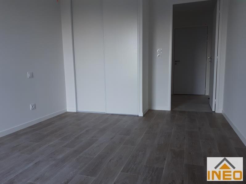 Location appartement Noyal chatillon sur seiche 615€ CC - Photo 12