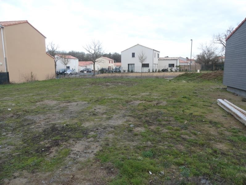 Vente terrain Gorges 95 500€ - Photo 2