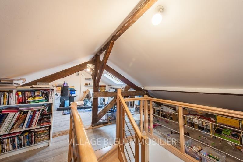 Sale house / villa Asnieres sur seine 730000€ - Picture 10