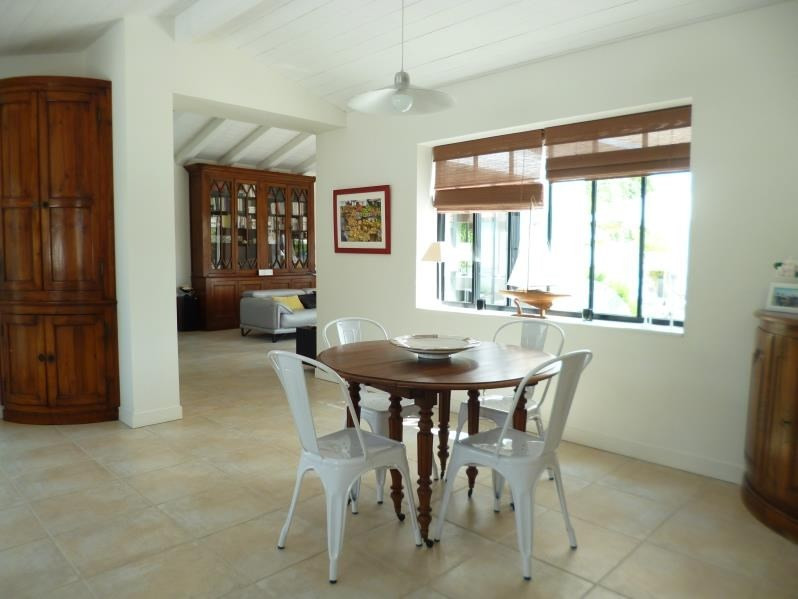 Vente de prestige maison / villa St georges d'oleron 797500€ - Photo 6
