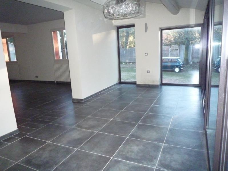 Deluxe sale house / villa Eguilles 575000€ - Picture 4