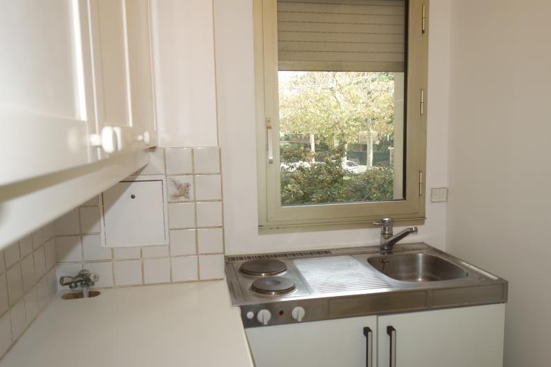 Sale apartment Le perreux sur marne 169000€ - Picture 4