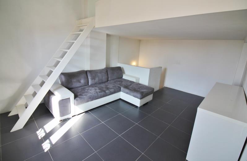 Vente appartement Saint cezaire sur siagne 135000€ - Photo 2