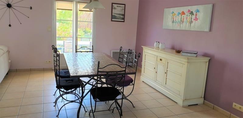 Vente maison / villa Corsept 241500€ - Photo 5