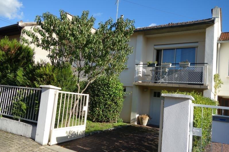 Rental house / villa Le coteau 650€ CC - Picture 1