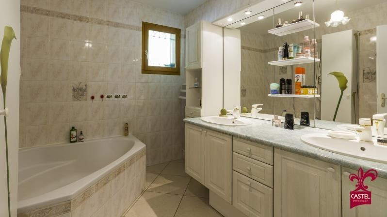 Vente maison / villa Chambery 354000€ - Photo 7