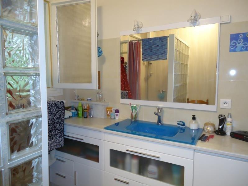 Sale house / villa Maureillas las illas 175000€ - Picture 8