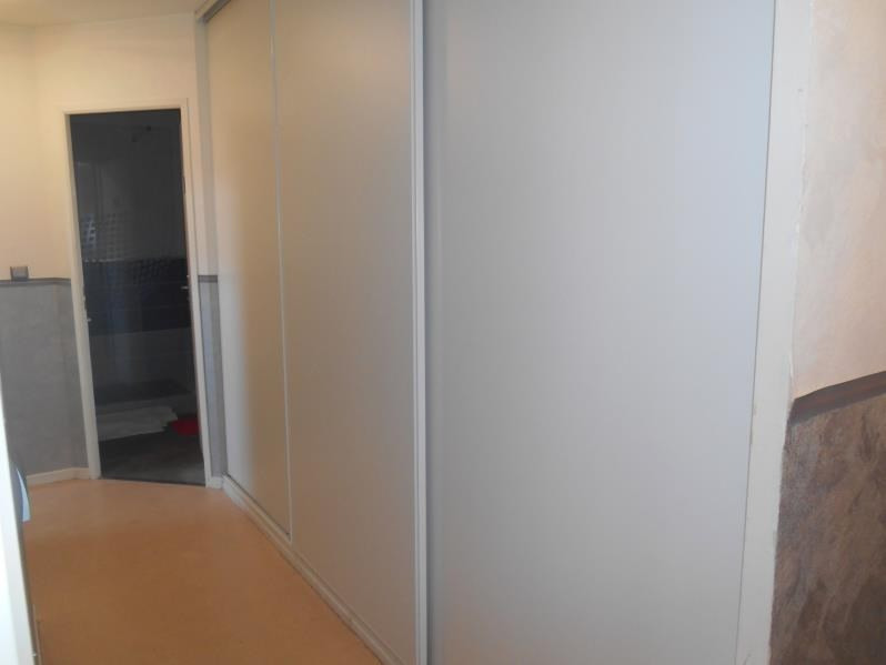 Location appartement Troyes 700€ CC - Photo 6