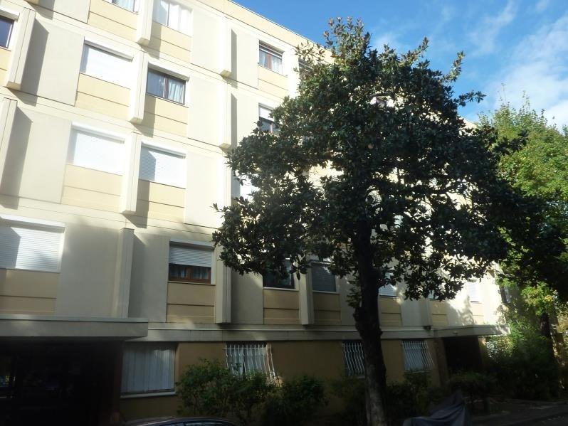 Rental apartment Marseille 12ème 820€ CC - Picture 8