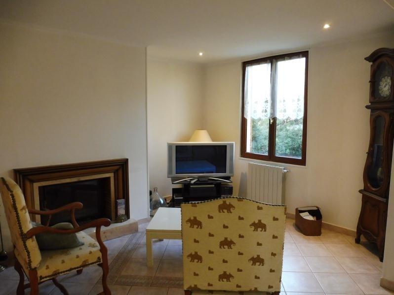 Sale house / villa Gagny 549000€ - Picture 6