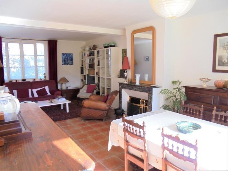 Sale house / villa La ferte sous jouarre 244500€ - Picture 5