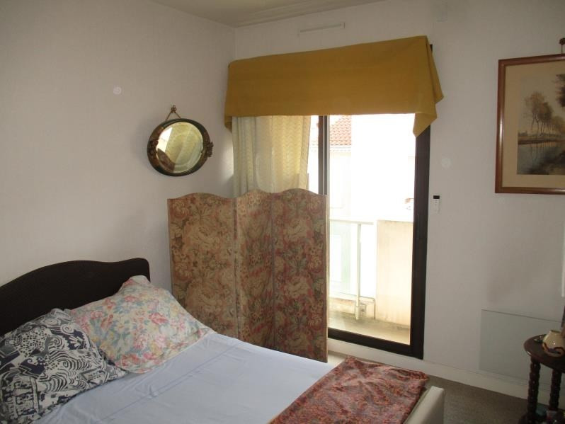 Vente appartement Niort 210000€ - Photo 6