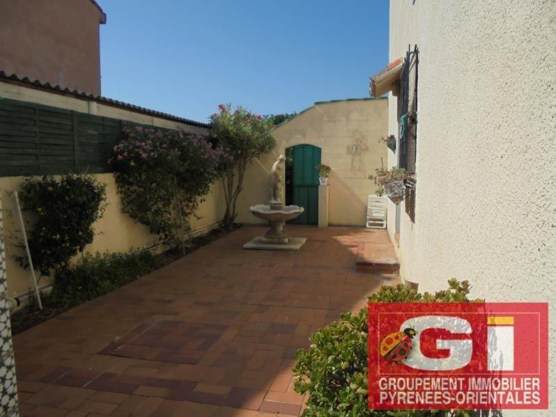 Vente maison / villa Perpignan 194000€ - Photo 6