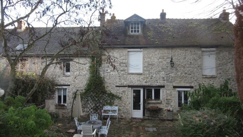 Sale house / villa D huison longueville 450000€ - Picture 2
