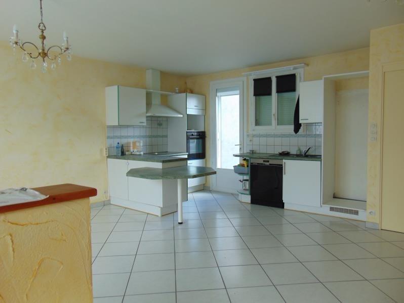 Rental house / villa Cholet 680€ CC - Picture 4