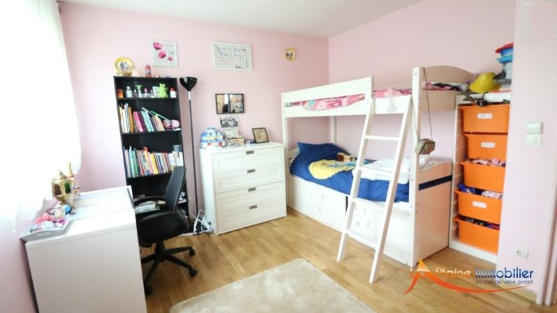 Venta  apartamento St denis 229000€ - Fotografía 4