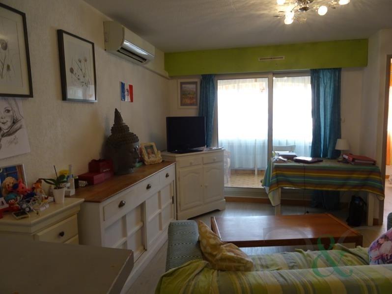 Vente appartement La londe les maures 185000€ - Photo 8