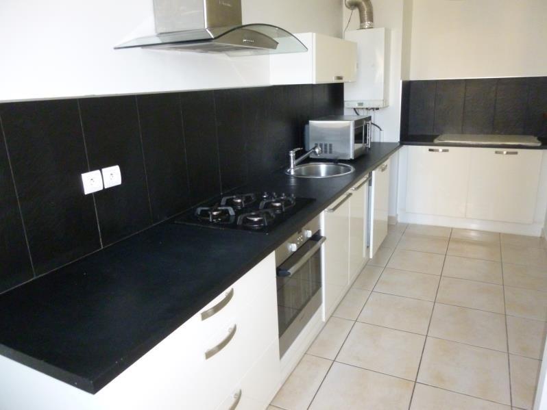 Vente appartement Francheville 230000€ - Photo 5