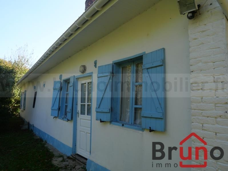 Vente maison / villa Dominois 169 800€ - Photo 14