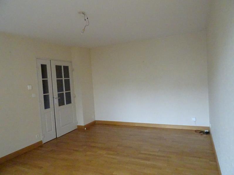Vente appartement Joue les tours 148000€ - Photo 1