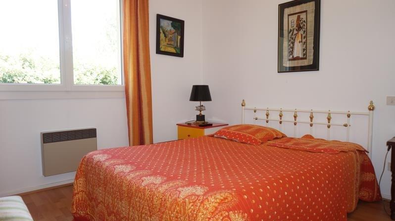 Sale house / villa Estrablin 399000€ - Picture 7