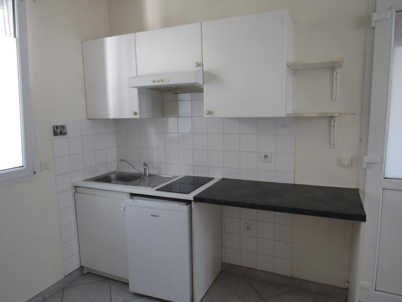 Location appartement Maisons-laffitte 501€ CC - Photo 4