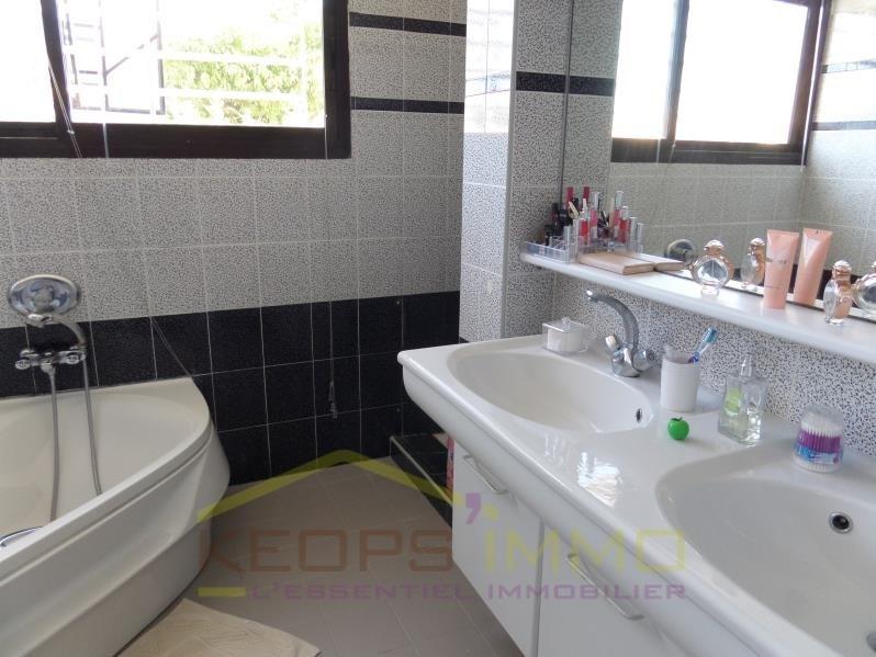 Vente de prestige maison / villa Perols 695000€ - Photo 4