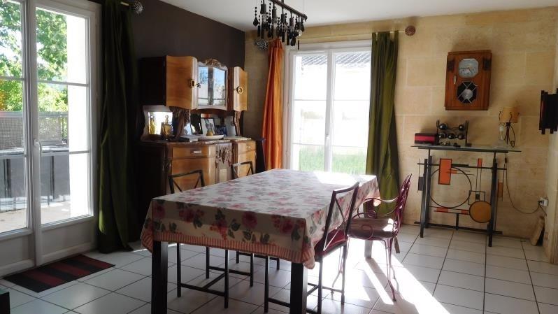 Vente maison / villa Bordeaux 397000€ - Photo 5