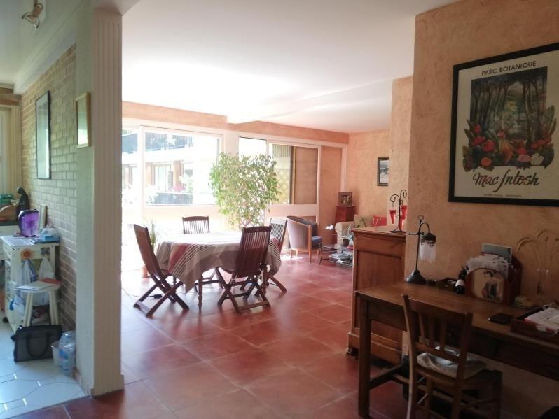 Vendita appartamento La celle st cloud 329000€ - Fotografia 2