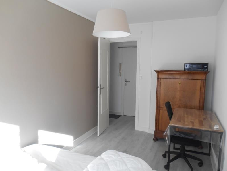 Rental apartment Troyes 590€ CC - Picture 8