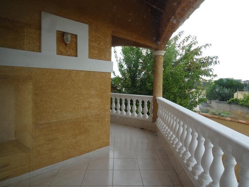 Vente maison / villa Beziers 294000€ - Photo 7