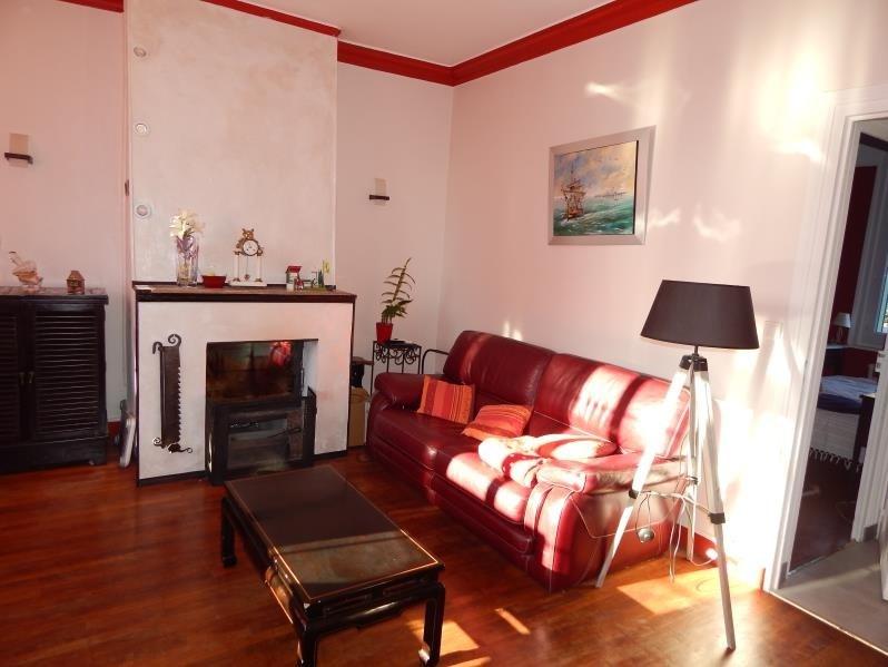 Vente maison / villa Vendôme 240000€ - Photo 4