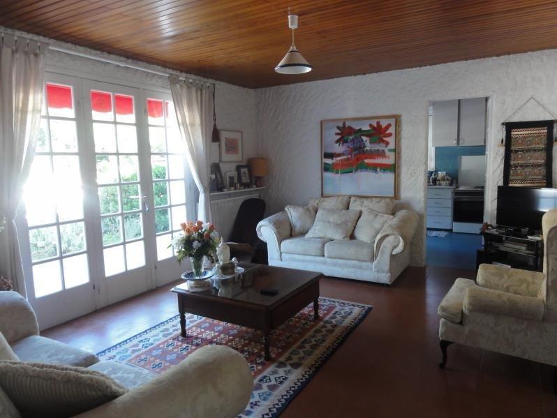 Vente maison / villa St trojan les bains 293200€ - Photo 4