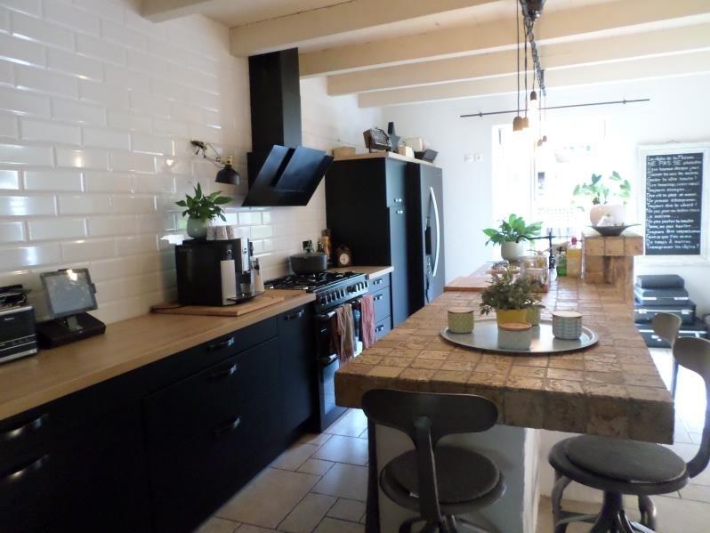 Vente maison / villa Proche veyziat 235000€ - Photo 2