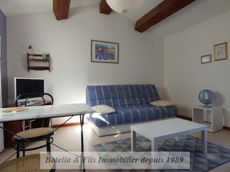 Vente de prestige maison / villa Bagnols sur ceze 600000€ - Photo 14