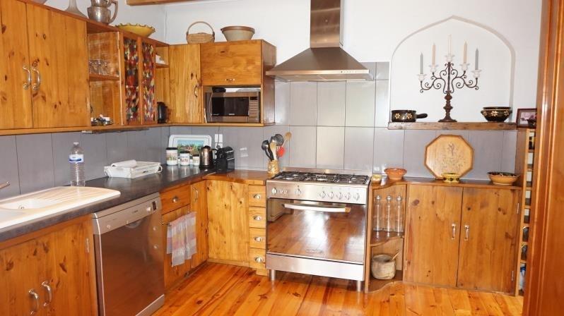 Sale house / villa Vienne 389000€ - Picture 6