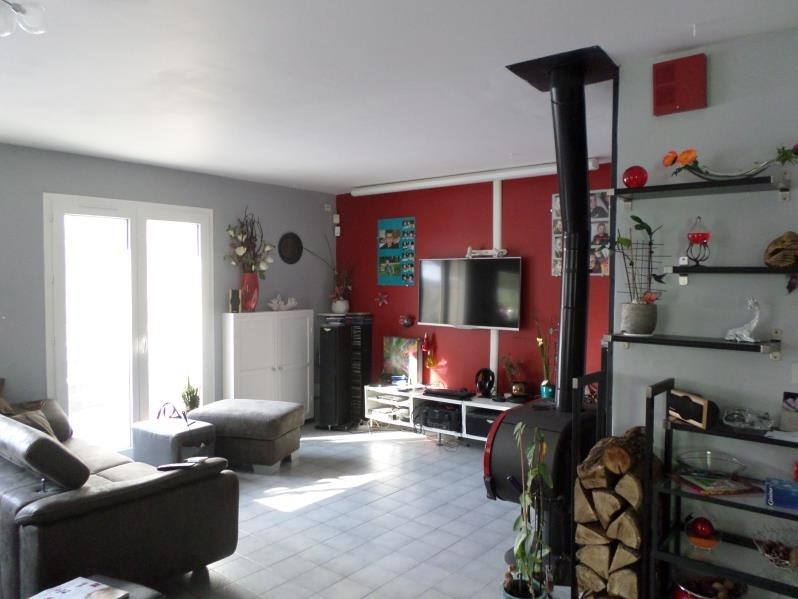 Sale house / villa Martignat 350 000€ - Picture 3