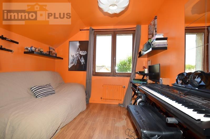 Revenda casa Bois d'arcy 420000€ - Fotografia 9