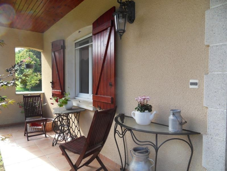 Vente maison / villa Angles 209 000€ - Photo 7