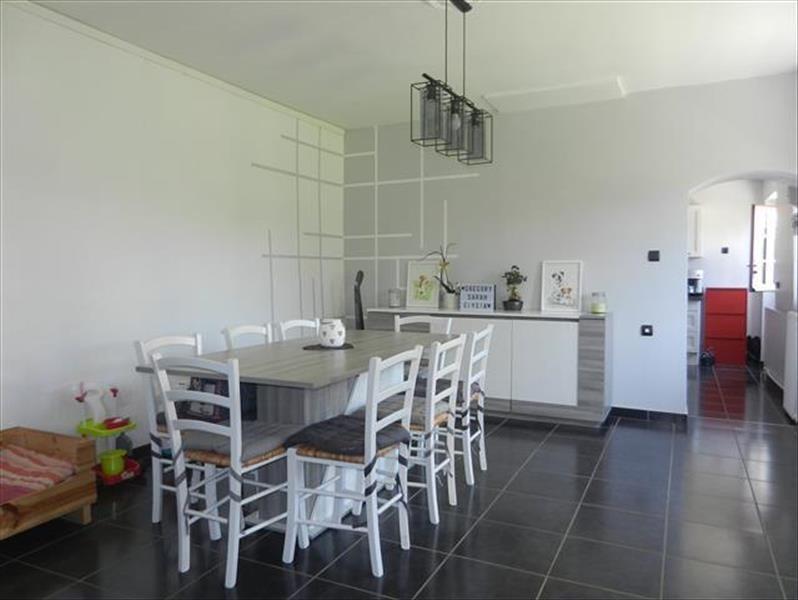 Revenda casa Maintenon 249000€ - Fotografia 6