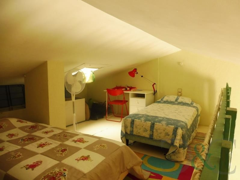 Vente maison / villa Bormes les mimosas 260000€ - Photo 6