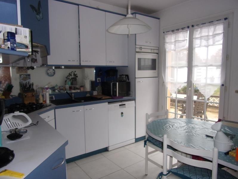 Vente maison / villa Val d'ize 209500€ - Photo 4