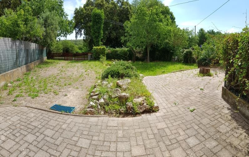 Sale house / villa Le cannet des maures 229000€ - Picture 2