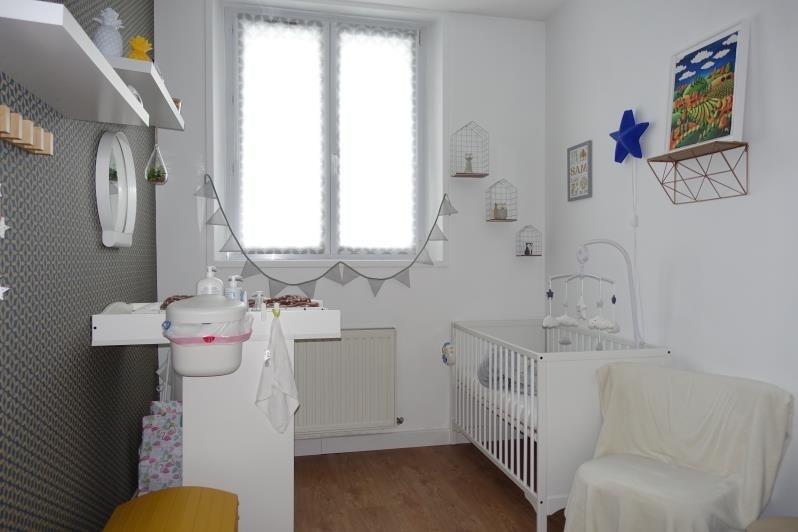 Vente appartement Brest 189800€ - Photo 6