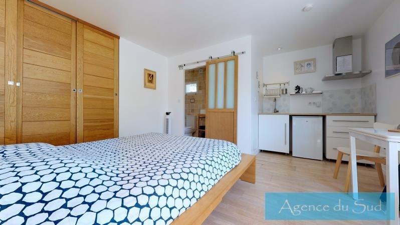 Vente de prestige maison / villa Auriol 710000€ - Photo 6