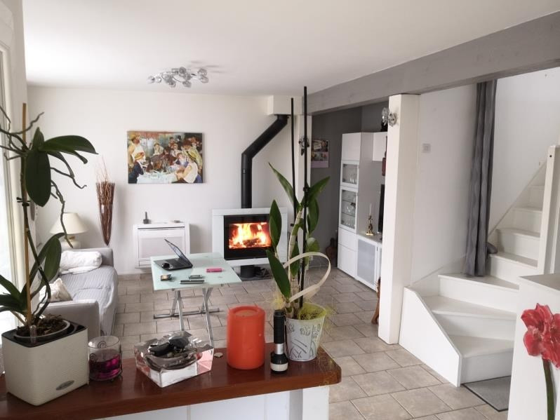 Sale house / villa La valette du var 399000€ - Picture 1