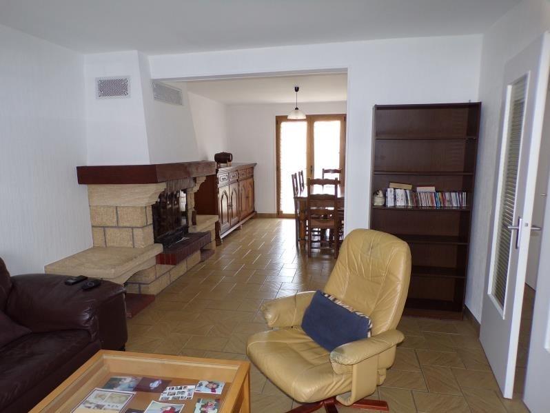 Venta  casa Guyancourt 425000€ - Fotografía 3