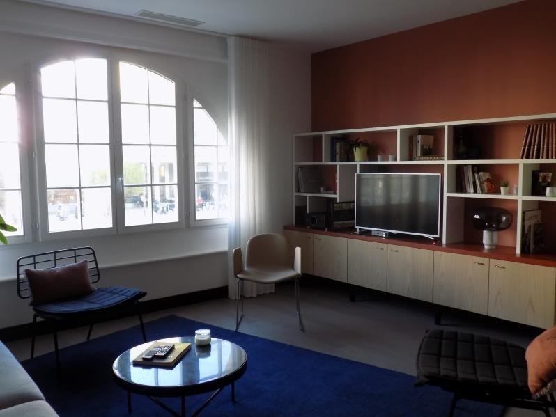 Location appartement Biarritz 1693€ CC - Photo 2